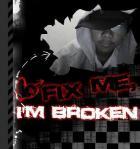 tamz_broken